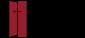 Centrum Edukacyjno - Formacyjne Archidiecezji Gnieźnieńskiej